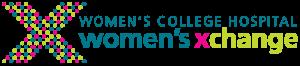 WCH Women's Xchange logo-300x66